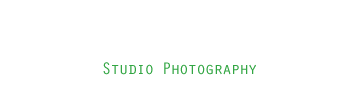 Lawson Wright Studios - Wedding Photography